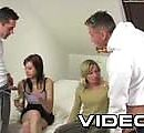swingers galleries 2
